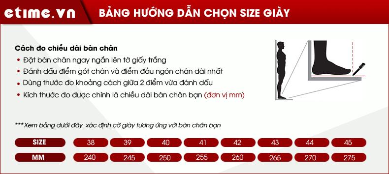 Giày Nam Da Bò Sang Trọng Thiết Kế Độc Đáo ET0763 (8)