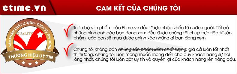 Giày Nam Da Bò Sang Trọng Thiết Kế Độc Đáo ET0763 (11)