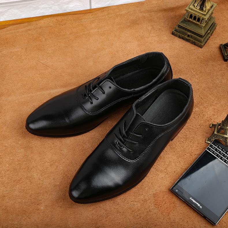 Giày Nam Da Bò Cao Cấp Kiểu Dáng Sang Trọng ET8105 (6)