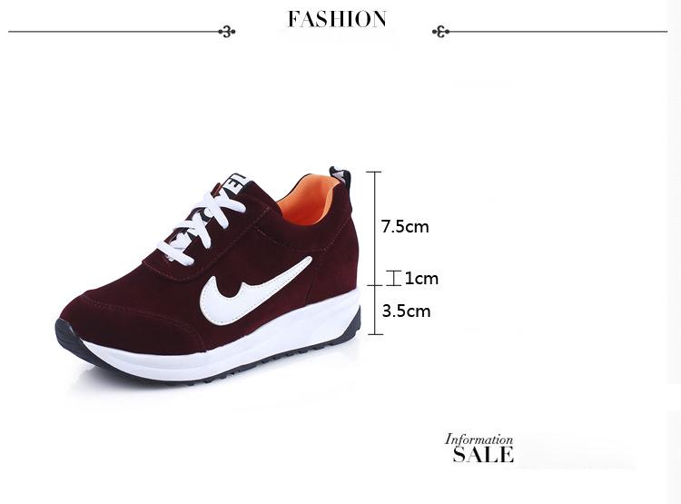 Giày NikeThể Thao Nữ Phong Cách Hàn Quốc ET6232 (5)