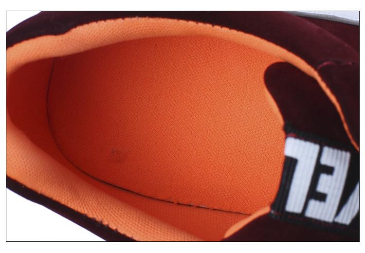 Giày NikeThể Thao Nữ Phong Cách Hàn Quốc ET6232 (6)