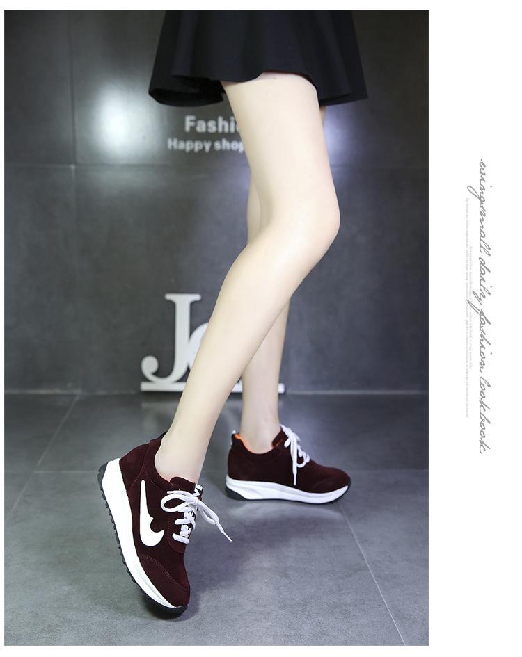 Giày NikeThể Thao Nữ Phong Cách Hàn Quốc ET6232 (7)